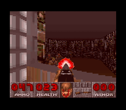 Doom -  - User Screenshot